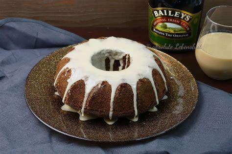 kuchen backen einfache rezepte baileys kuchen backen einfache kuchenrezepte mit alkohol