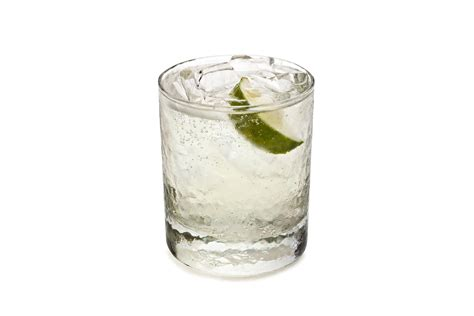 vodka tonic virgin gin and tonic recipe chowhound