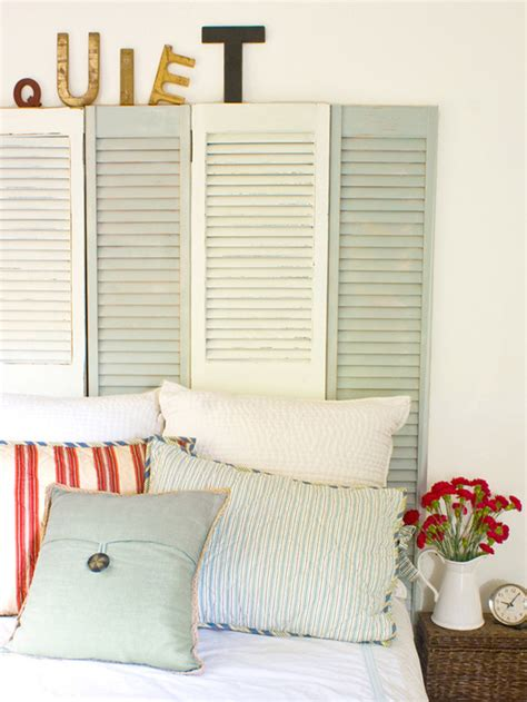 functional headboards an array of pretty functional headboards to inspire you