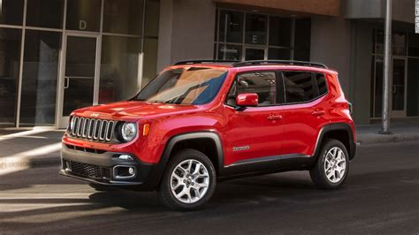 jeep dealers jeep dealers colorado