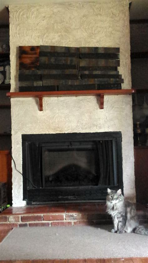 the barrel room 378 photos aged oak barrel american flag with burnt cedar and bronze