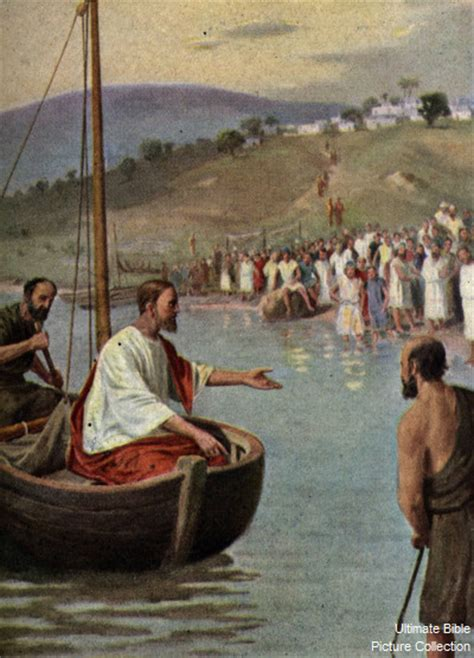 Mendengarkan Perumpamaan Yesus september 2014 pax et bonum page 4