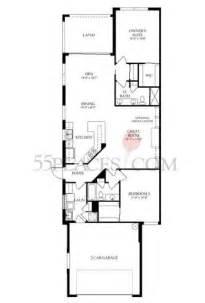 Verona Walk Naples Fl Floor Plans Capri Floorplan 1526 Sq Ft Veronawalk 55places Com