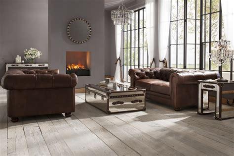 chesterfield sofa ireland chesterfield leather sofa halo furniture ireland 1933
