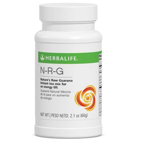 Teh Herbalife Nrg nrg herbalife directly from herbalife at wholesale ezhb