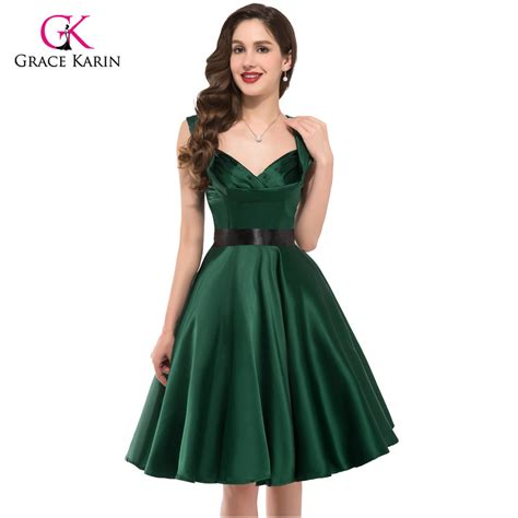 what styles of dresses for 60 something buy 2017 womens party dresses summer style 50s 60s vintage