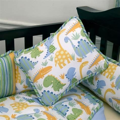 Baby Dinosaur Crib Bedding 25 Best Dinosaur Baby Nurseries Ideas On Dinosaur Nursery Dinosaur Room Decor And