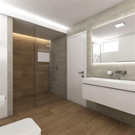 badezimmer modern modernes badezimmer stanton perfecto design
