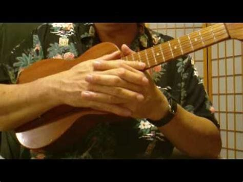 ukulele lessons youtube beautiful kauai ukulele lessons youtube