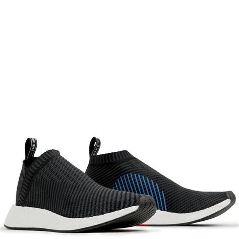 Adidas Cosmic 2 Coreblack adidas nmd cs2 pk black deadstock ca