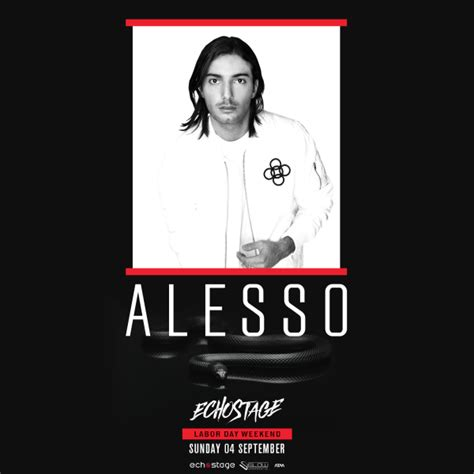 alesso dc echostage dc nightlife and nightclub event guide dc