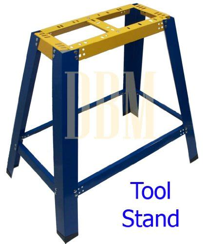 bench tool stand charlie barrett bench table scroll saw jointer planers