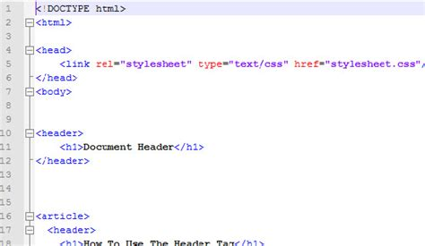 html tutorial 30 must see html5 tutorials to wow your audience