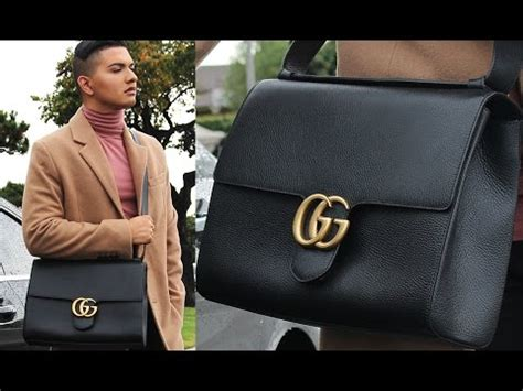 Harga Gucci Marmont Indonesia by Gucci Marmont Bag For Doovi