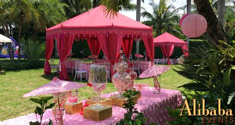Engagement Decoration Ideas Home by Moroccan Theme Arabian Nights Theme Bollywood Theme