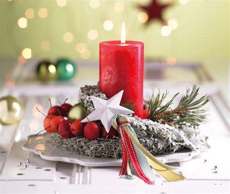 tischdeko weihnachten blooms merry x mas 15 weihnachtliche dekoideen zum selbermachen
