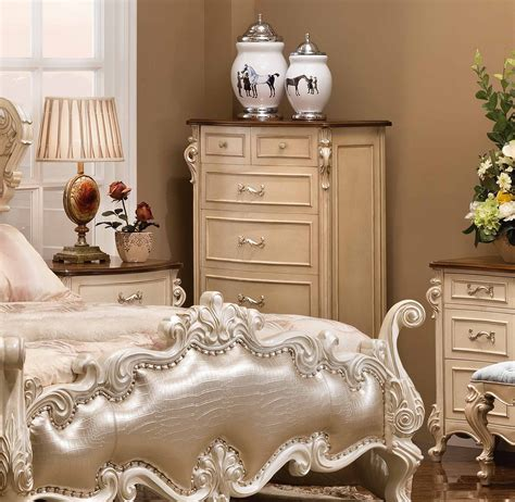 salisbury bedroom furniture salisbury 5 pc bedroom set bedroom sets bedroom