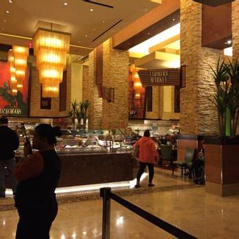 Feast Buffet 454 Photos 393 Reviews Buffets Buffets In Las Vegas Nv