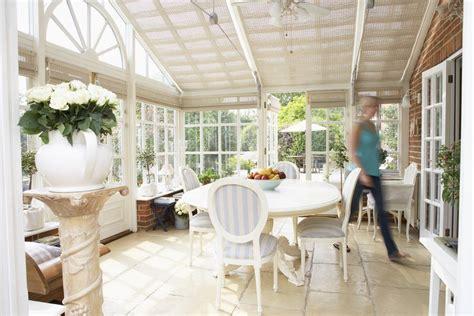 wintergarten einrichtung die perfekte dekoration im wintergarten 183 ratgeber haus