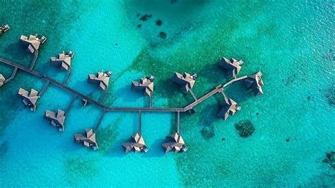 7 nights in the maldives for 1257 or a cheap to