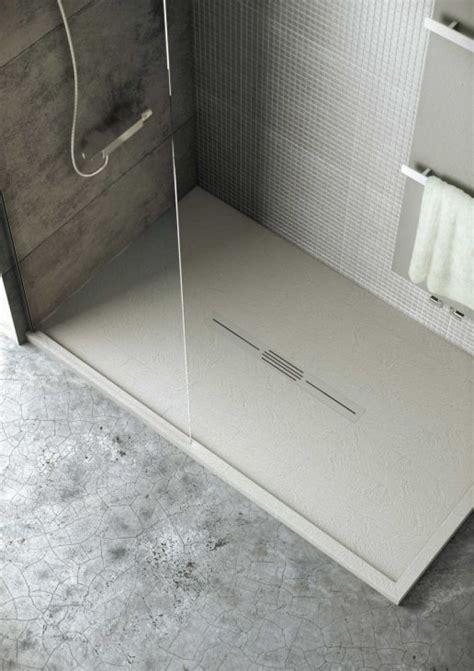 piatti doccia fiora prezzi piatti doccia fiora privilege bagnoscout it