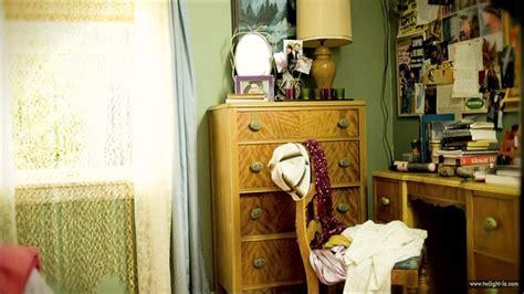 bella swan bedroom bella s bedroom blue prints and screen caps bedrooms