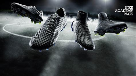 football shoes wallpaper nike football shoes wallpapers wallpaper cave