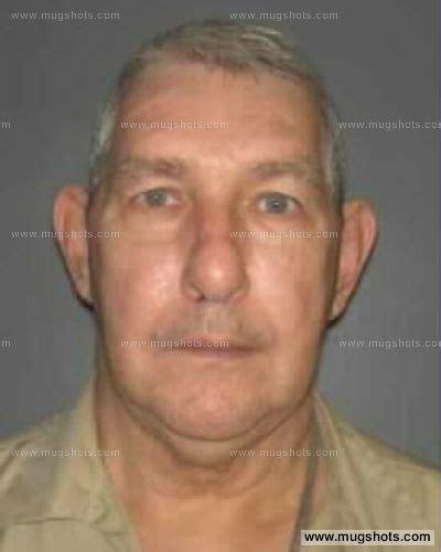 Richland County Sc Court Records Bobby Dennis Mugshot Bobby Dennis Arrest