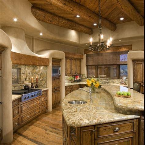 dream house kitchen design dream house kitchen joy studio design gallery best design