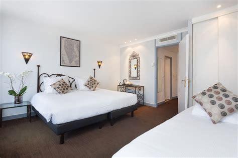 best western hotel new york best western hotel new york h 244 tels h 244 tels et r 233 sidences