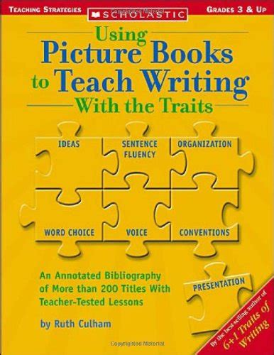 picture books to teach character using picture storybooks to teach character education