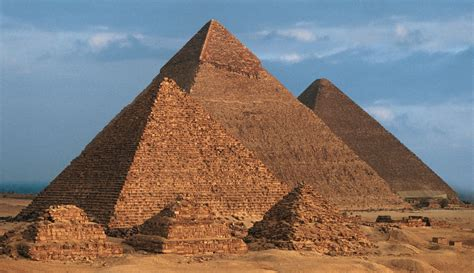 ancient egyptian pyramids egyptian pyramids related keywords suggestions