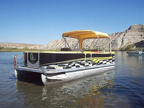 boat rental prices lake havasu lake havasu pontoon rental pontoon boat rentals autos post