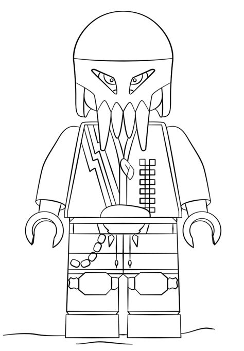 coloring page lego batman 3 related coloring pages lego space police 3 alien