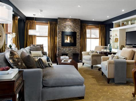 candice olson living room designs 9 fireplace design ideas from candice olson candice