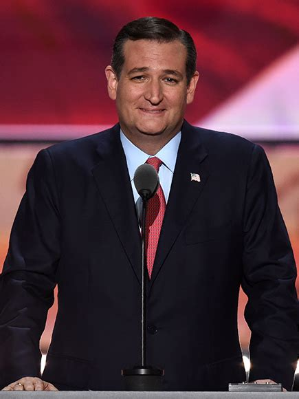 biography ted cruz ted cruz profile photos news bio celebnest