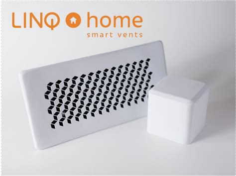 app controlled home vents energy saving home automation