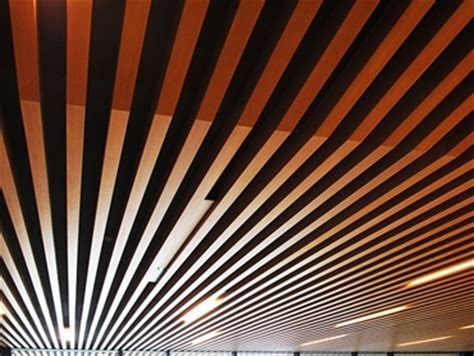 Ceiling Manufacturers Of Australia by Sustainable Innodeck Composite Wood Decking System From