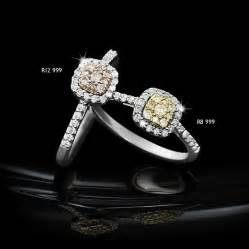 wedding rings at american swiss american swiss jewellers rings