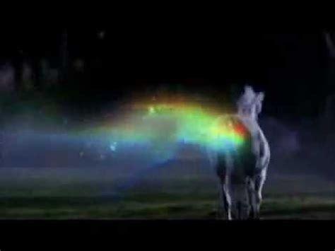 killer unicorn killer nyan unicorn supernatural