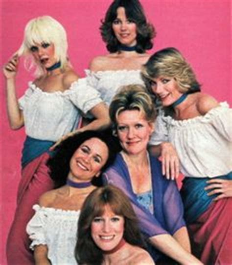 too close for comfort tv show theme song 1000 images about like totally 80 s on pinterest the