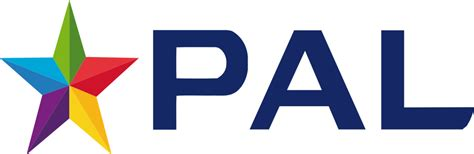 pal airlines wikipedia