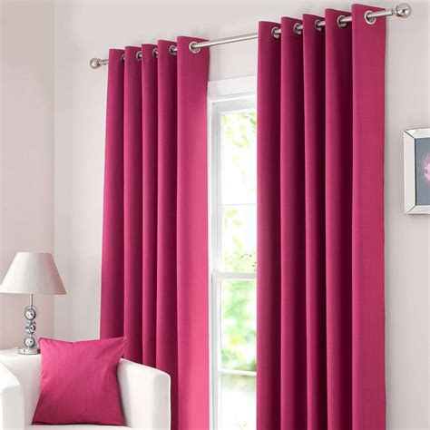 sleep curtains blackout curtains sleep too much window curtains drapes