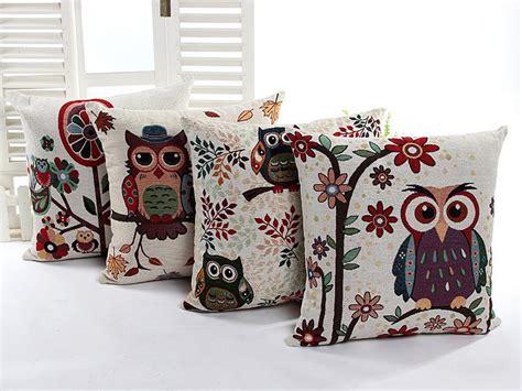 home decor cushions vintage cushions home decor decorative cushion pillowcase