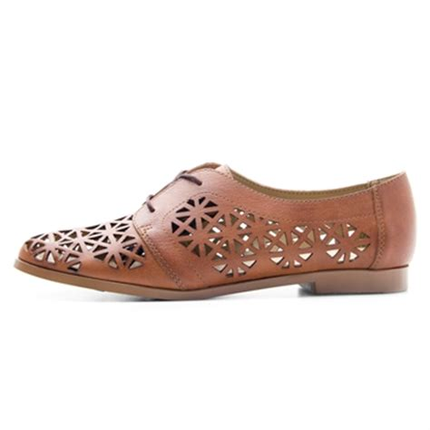 zapatos de leon guanajuato catalogo brantano cat 225 logo 2014 de zapatos y tiendas con oferta