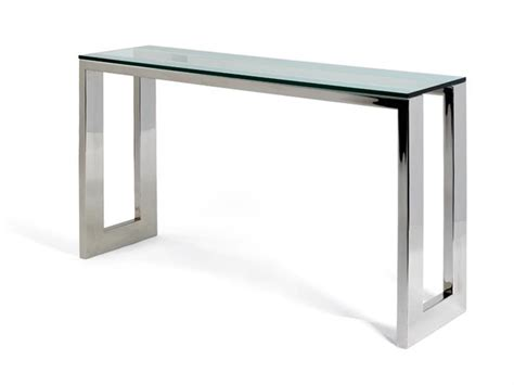 sofa tables uk oslo console table console tables villiers co uk