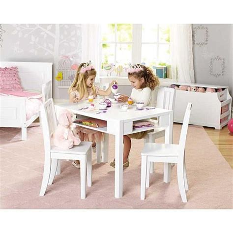 toys r us kids desk childrens desk and chair toys r us chairs seating