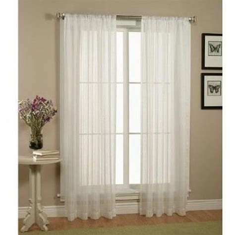 upgrade white curtains funeral home decor 20 accents to breathe life into a