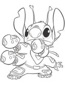 stitch coloring pages lilo stitch coloring pages coloring pages