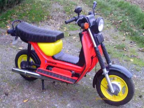 Suzuki Motorrad Händler Trier by Dkw Hummel 166 1964 Bestes Angebot Und Youngtimer